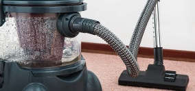 6 Tips For Maintaining Your Vacuum Cleaner At Top Performance