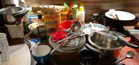 Choosing The Best Cookware For Your Kitchen